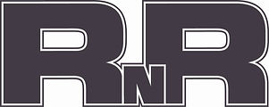 RnR Masthead FINAL black copy.jpeg