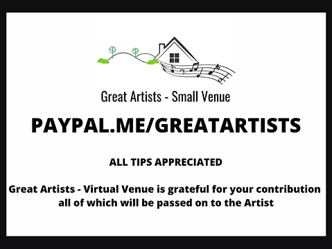 PAYPAL.ME_GREATARTISTS (1).png