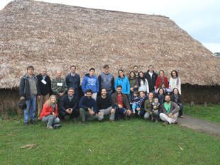 Projeto Babitonga Ativa promove Seminário de Planejamento Integrado
