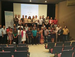 Ouvidoria do Mar define pesca artesanal como um tema central na agenda da sociedade civil para a saú