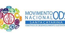 GPB aprova adesão ao Movimento Nacional ODS Santa Catarina