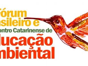 Universidade do Vale do Itajaí (Univali) sedia o IX Fórum Brasileiro de Educação Ambiental e o IV En