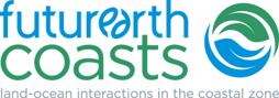 Entidade científica internacional firma parceria com o Projeto Babitonga Ativa