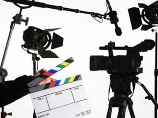 Oficinas de captação de imagens para produção audiovisual têm início