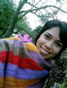Erika Rosendo