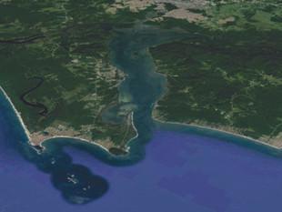 Projeto Babitonga Ativa inicia reuniões com o setor de transporte aquaviário da Baía Babitonga