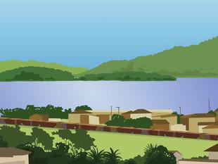Conheça o vídeo institucional do Projeto Babitonga Ativa