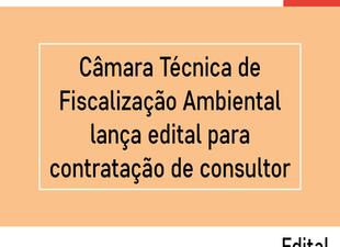 Grupo Pró-Babitonga possui uma Câmara Técnica de Fiscalização Ambiental
