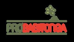 logomarca cor.png