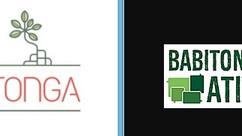 As afinidades e diferenças do Grupo Pró-Babitonga (GPB) e do Projeto Babitonga Ativa (PBA)