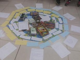Seis Planos de Ação Coletiva para a ativação da ecocidadania no Ecossistema Babitonga são consolidad
