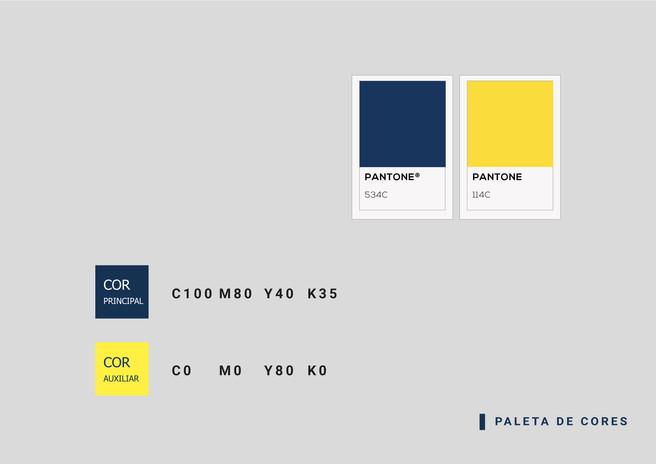 brandbook_panomagico3.jpg