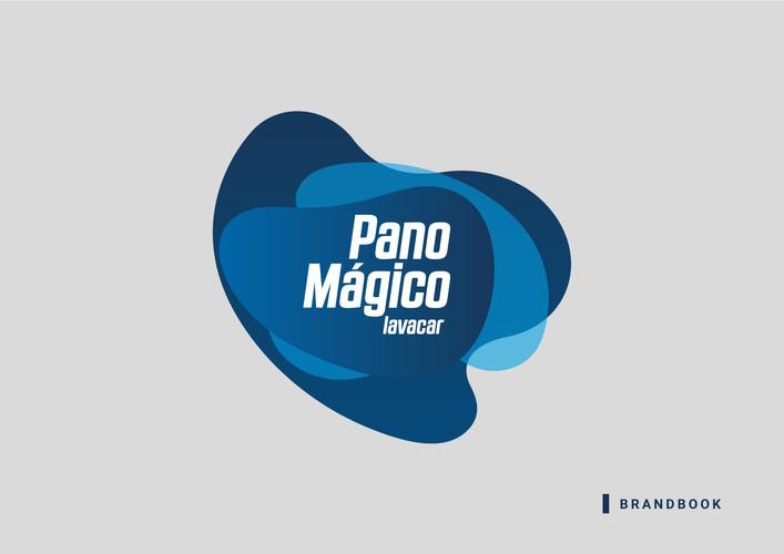 brandbook_panomagico.jpg