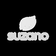 suzano-logo-0_edited.png