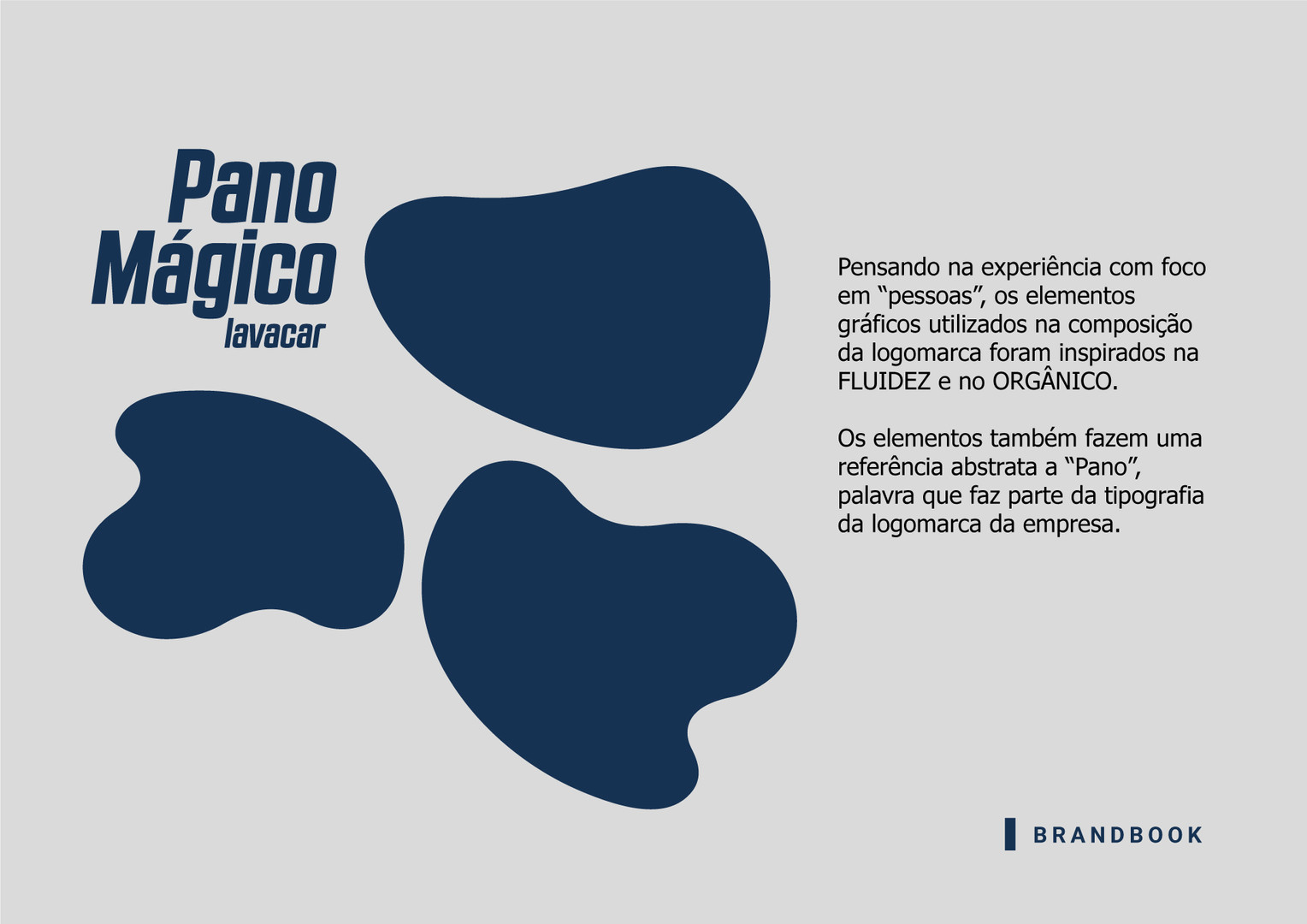 brandbook_panomagico2.jpg