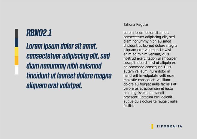 brandbook_panomagico4.jpg