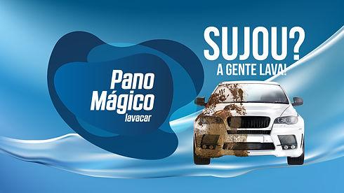 panomagico4.jpg