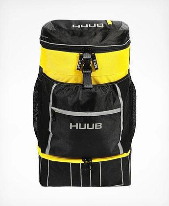 HUUB Transition II Tranition Rucksack - front
