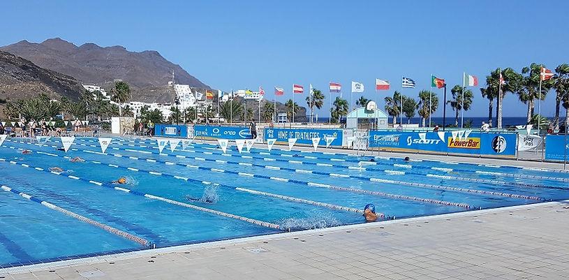 fuerteventura-swimming-holiday.jpg