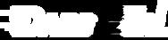 Dare2Tri_logo.png