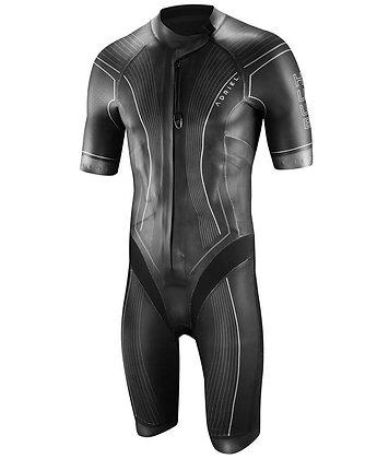 HUUB Adriel Swim-Run Wetsuit - Unisex - Front