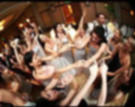WeddingDanceFloor.jpg