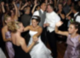 BrideDanceFloor.jpg