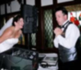 BrideDJ.jpg