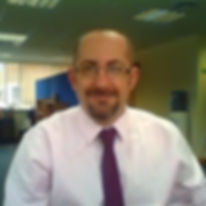 Roger Northwood, Director of R Northwood Consultancy