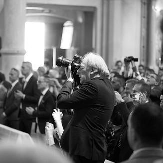 Photoman.jpg