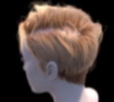 Back_side_04.jpg