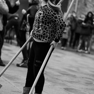 Stilts_girl.jpg