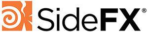 SideFx_logo.jpg
