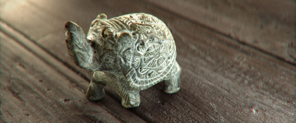 Elephant_post.jpg