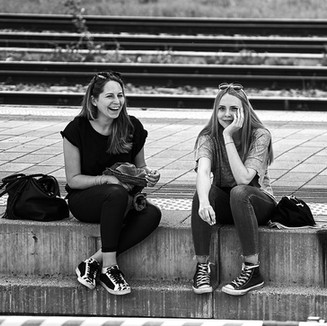 Girls_FFSS.jpg