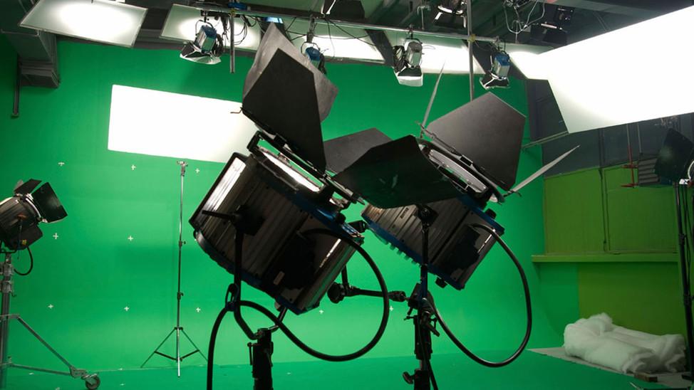 Green_studio_2.jpg