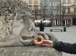 Krakow_edited.jpg