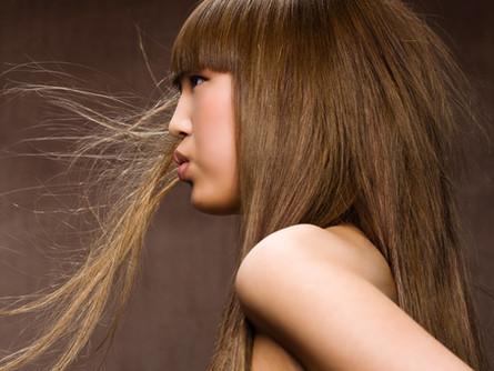 Brazilian Blowout Specialist | Hair Design by ANARI
