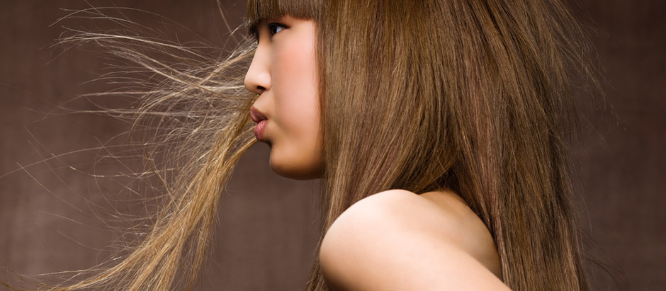 WHAT TO DO IF YOUR PRE-WEDDING HAIRCUT WAS BOTCHED