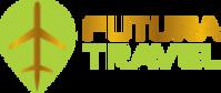 futura-travel-logo.png
