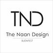 The Naan Design Budapest, Workshop, Egyedi táska, ékszer, ruha