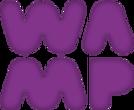 wamp-logo.png
