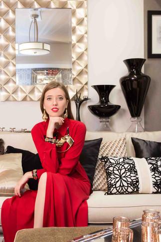 Natasa-Litvin-designer-goldsmith-ötvös-e