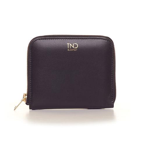 TND pénztárca kicsi