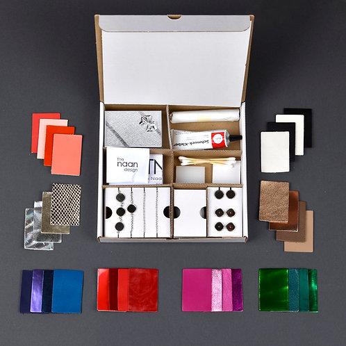 BASIC WORKSHOP BOX