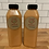 Thumbnail: Fruit Smoothies & Fresh Cold Pressed Juice