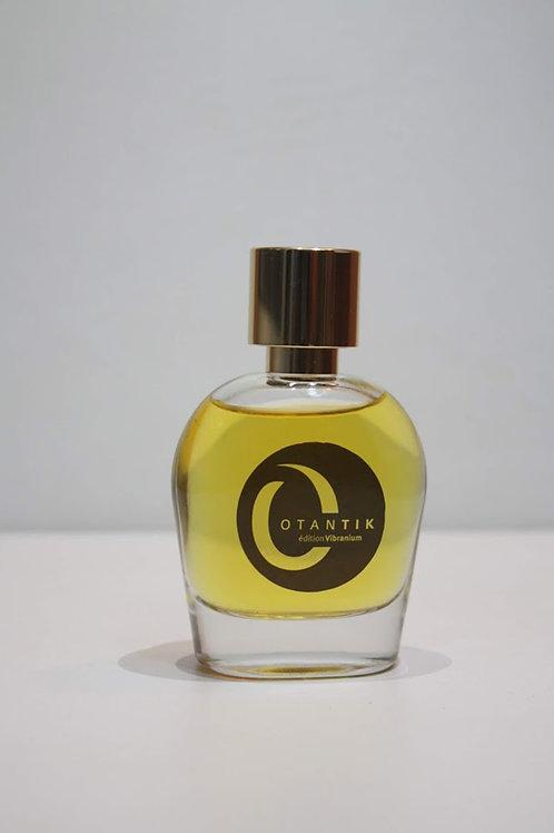 OTANTIK -Eau de parfum 50ml