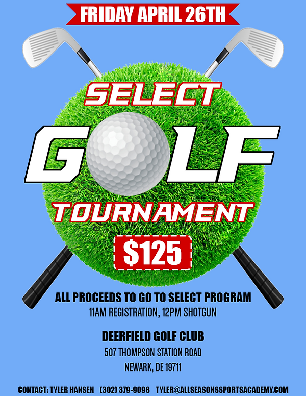 SELECT Golf Tournament Flyer 2019.png