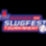 2020 Summer Slugfest Tournament Logo.png