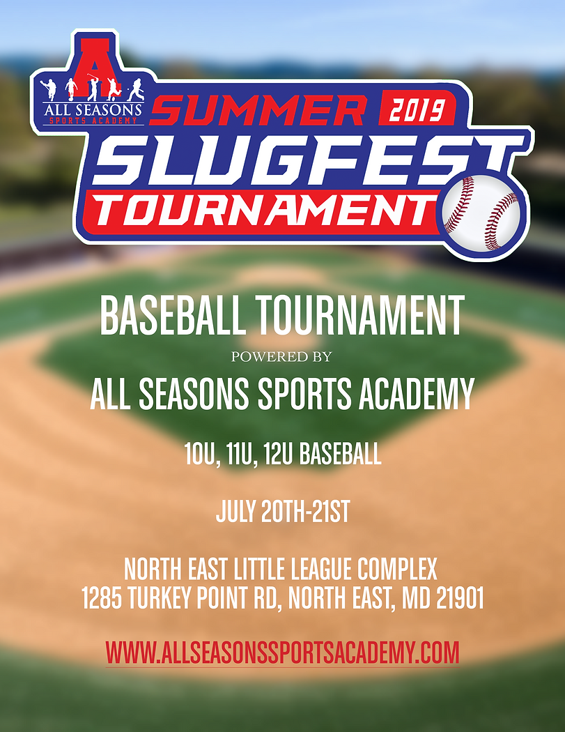 Summer Slugfest Tournament Flyer 1.png